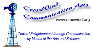 CrossWind Communication Arts